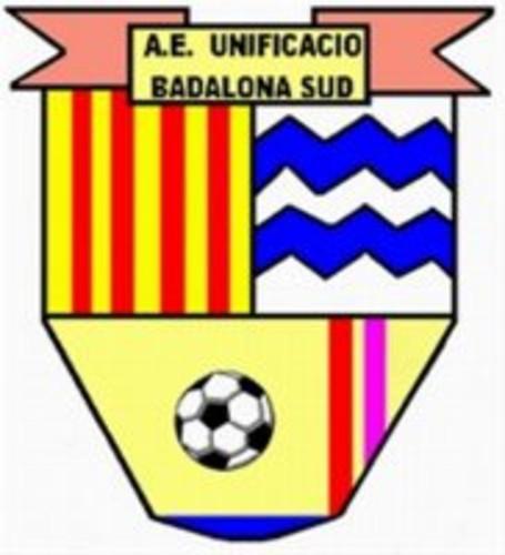 UNIFICACIO BADALONA SUD
