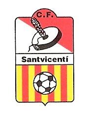 Seguir o no seguir en play-off, todo pasa por ganar el domingo al Sant Vicentí