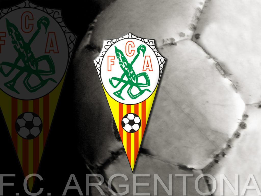 BADALONA SUD --- ARGENTONA