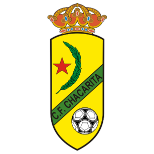 BADALONA SUD- CHACARITA